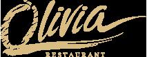 Olivia Restaurant