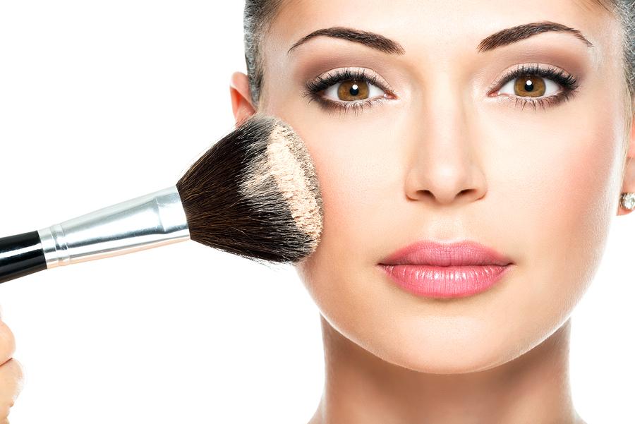 Olivia Restaurant Makeup Tips