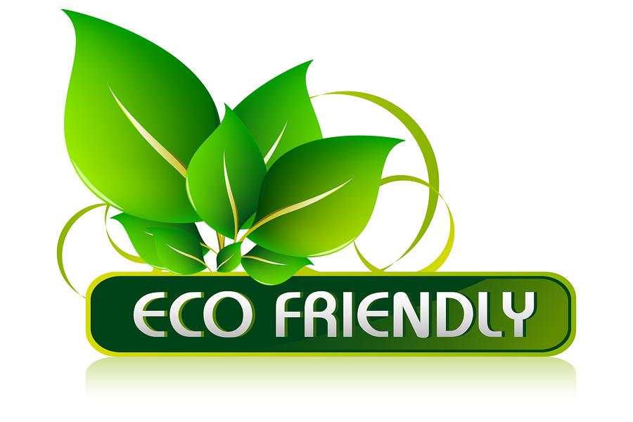 Hosting an Eco-Friendly Event