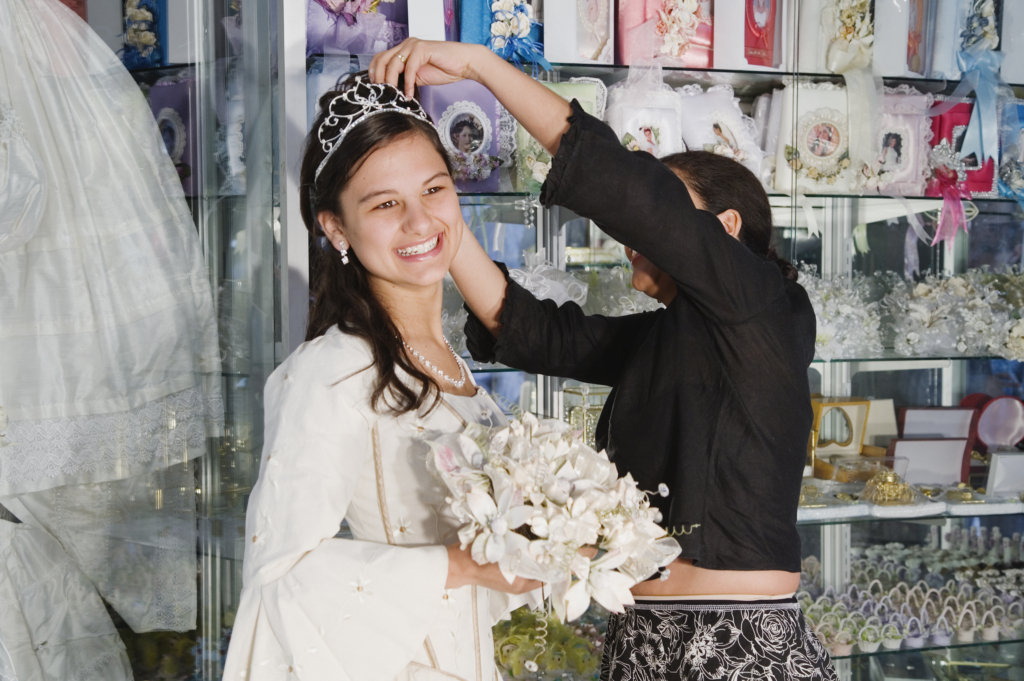 5 Things People Forget When Planning A Quinceañera