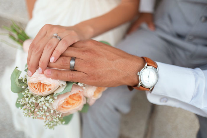 Ultimate Guide: Planning A Wedding Anniversary Party