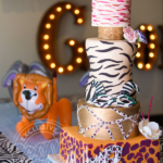 safari-baby-shower-cake