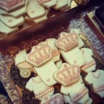 baby-shower-sugar-cookies