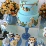 animal-cake-baby-shower