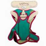 bobalong-bottle-holder-vest