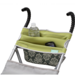 storage-for-strollers