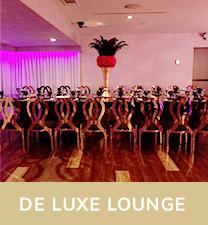 Visit De Luxe Lounge