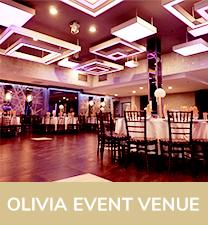 Visit Olivia Event Venue